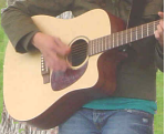 chitarra.png