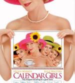 calendargirls1